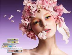 blossom dream - シュウ ウエムラ公式通販サイト