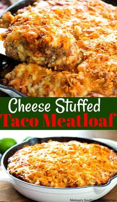 Easy Turkey Taco Meatloaf Recipe The Best Turkey . Delicious And Easy Taco Recipes. Taco Queso Bundt Meatloaf Just A Pinch Recipes. Home and Family Taco Meatloaf, Mexican Meatloaf, Cheeseburger Meatloaf, Instapot Meatloaf, Gourmet Recipes, Mexican Food Recipes, Cooking Recipes, Dinner Recipes, Dinner Ideas