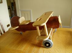Buy the plans here and make it at home....can make a rocker base too...