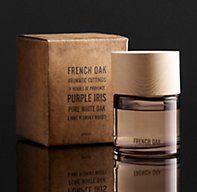 French Oak Diffuser