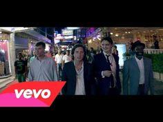 The Libertines - Gunga Din - YouTube