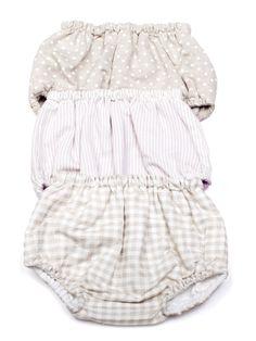 Babybites - Pack de cubrepañales NIÑA http://babybites.es/productos/pack-cubre-panales-reversibles-nina