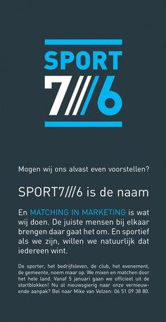 sport76 mailchimp