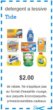 Tide Coupons, Canada, Utility Pole, Free Samples, Laundry Detergent, Father's Day, Gift, Recipe, Wrapping
