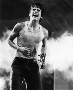 1000 images about rumble fish on pinterest matt dillon for Rumble fish summary