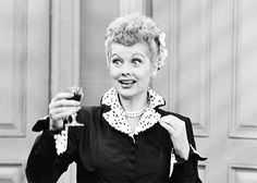 """24 Interesting Tidbits You May Not Have Known About """"I Love Lucy"""" I knew everyone except 20. I never put the two together!"""