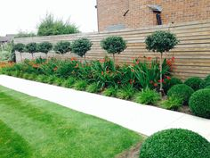 Have your garden maintained by getting in touch now by calling our friendly staff on 01782396168 or by visiting http://www.jhps-gardens.co.uk