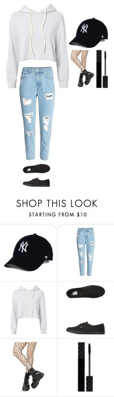 """Untitled #461"" by dutchfashionlover ❤ liked on Polyvore featuring Monrow, Vans, Leg Avenue, Gucci and StreetStyle"