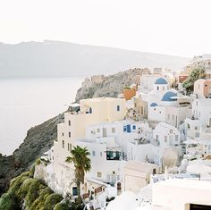 #TheDarlingExplorer travels the globe in #DarlingIssue19.  @mikkibrammer will take you on a journey to pick your next wanderlust-satiating option with her destination tips. Where does your heart yearn to jet off to? Tell us below! | Photography by @cocotranphoto  via DARLING MAGAZINE OFFICIAL INSTAGRAM - Fashion Campaigns  Culture  Advertising  Editorial Photography  Magazine Cover Designs  Feminism  Empowerment