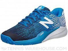 New Balance MC 996v3 D Shoes