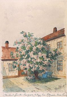 Oslobilder Artsy, Oslo, Painting, Painting Art, Paintings, Painted Canvas, Drawings