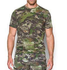 85b29d0fd 22 Amazing Gift ideas for me images | Camo clothes, Camo outfits ...
