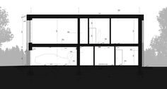 Gallery of Two Barns House / RS  - 31