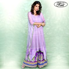 Reet Stylish Fall Collection 2013 for Women: REET recently launched new style fall Collection 2013 for Women.They have embroidery and beads of light work. The clothes from the collection are just b…