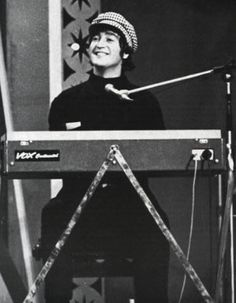 john at keyboards
