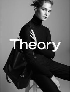 Natalia Vodianova Returns for Theory's Fall 2015 Campaign Check more at http://www.blogyblog.net/natalia-vodianova-returns-for-theorys-fall-2015-campaign/
