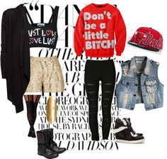 """""""Graphics"""" by bethany-allnatural on Polyvore"""