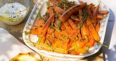 Vyhledávání | Albert Carrots, Vegetables, Recipes, Food, Recipies, Essen, Carrot, Vegetable Recipes, Meals
