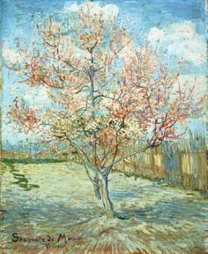 the life of vincent van gough essay Of vincent van gogh  paintings at nuenen (1883-85  the places where van gogh set up his easel to do his plein air paintings are now part of the van gogh tour in.