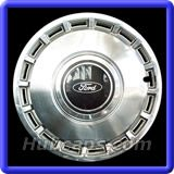 Ford Tempo Hubcaps #836 #Ford #FordTempo #Tempo #Hubcaps #Hubcap #WheelCovers #WheelCover