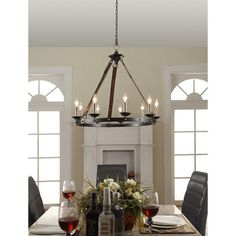 about dining room chandeliers on pinterest designer chandeliers