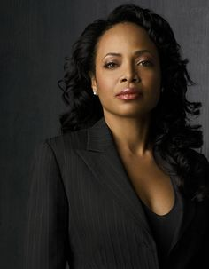 African American Actresses Over 40   African American & Puerto Rican Actress Gina Ravera   Flickr - Photo ...