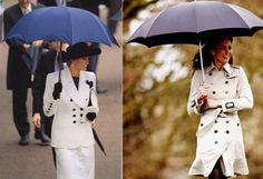 Diana e Kate