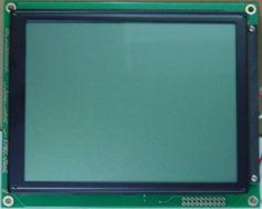 Graphic LCD Display Flat Screen, Display, Tv, Blood Plasma, Floor Space, Billboard, Television Set, Flatscreen, Dish Display