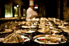 Order your favorite Indian food online with Singapore's Top Online Portal, #IndianCatering!