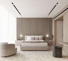 Hotel Bedroom Design, Master Bedroom Interior, Design Hotel, Home Bedroom, Hotel Inspired Bedroom, Modern Luxury Bedroom, Luxurious Bedrooms, Modern Hotel Room, Modern Minimalist Bedroom