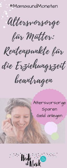 Rentenpunkte für Erziehungszeit beantragen I'll tell you today how I got my missing pension points for the education time. Celebrity Baby Pictures, Celebrity Baby Names, Celebrity Babies, Baby Photos, Job Motivation, Baby Co, Baby Baby, Baby Girl Names, Raising Kids