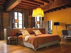 La #chambre à #coucher - Place aux #formes #sensuelles, aux ...