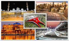 ROYAL SUN TOURS Opera House, Dubai, Tours, Sun, Building, Travel, Viajes, Buildings, Destinations