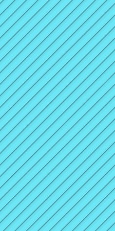 Blue Background Wallpapers, Striped Background, Blue Wallpapers, Phone Backgrounds, Abstract Backgrounds, Colorful Backgrounds, Heart Iphone Wallpaper, Black Phone Wallpaper, Apple Wallpaper