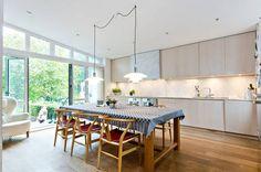Bukowskis Real Estate: Anrika Villa Vita Vall - ett kulturhem i jugendstil