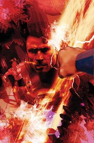 SMALLVILLE SEASON 11: CHAOS #2 | DC Comics