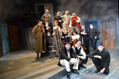 Twelfth Night By William Shakespeare . Was in Perth Theatre Scotland Fri September to Sat October Shakespeare Theatre, William Shakespeare, Pantomime, Twelfth Night, Perth, Scotland, Musicals, September, Actors