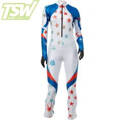 Spyder Damen Performance GS Rennanzug - Vonn Stars Mikaela Shiffrin, World Cup Champions, Ski Girl, Ski Racing, Ski Wear, Race Day, Girls Shopping, Perfect Fit, Skiing