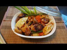 how to cook pochero panlasang pinoy