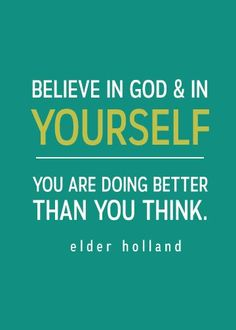 10 Love and Dating Tips from Elder Holland