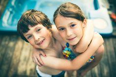 Tipo de personalidade entre irmãos: http://www.eusemfronteiras.com.br/tipo-de-personalidade-entre-irmaos/?utm_content=bufferda2ba&utm_medium=social&utm_source=facebook.com&utm_campaign=buffer #eusemfronteiras #irmãos