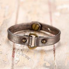 #pulserasdemoda #pulseras #accesorios