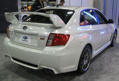 Image from http://upload.wikimedia.org/wikipedia/commons/0/0c/2011_Subaru_Impreza_WRX_STI_sedan_rear_--_2011_DC.jpg.