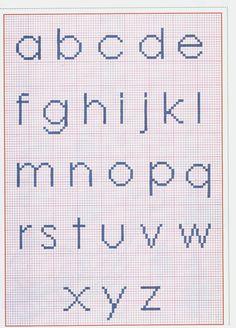01+(3).jpg 1,151×1,600 pixeles