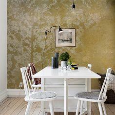 205 meilleures images du tableau papier peint salle. Black Bedroom Furniture Sets. Home Design Ideas