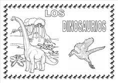 Ana Riezu>proyecto los dinosaurios School Posters, First Day Of School, Mini, Preschool, Album, Animals, Art, Baby Dolls, School Projects