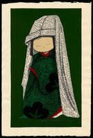 Ohmi Gallery Print Search results for Kawano, Kaoru