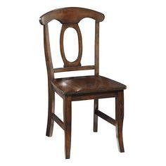 Larkin Dining Side Chair | Nebraska Furniture Mart