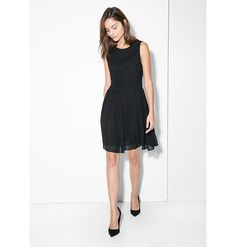 f85488190ed 9 best Jumpsuits for work images on Pinterest