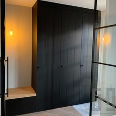 Entry Hallway, Master Closet, Big Houses, Other Rooms, Home Living Room, Mudroom, Home Projects, Tall Cabinet Storage, Sweet Home